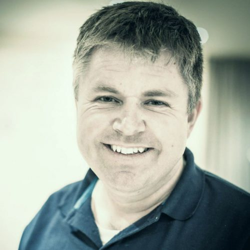 Anders Martinsen